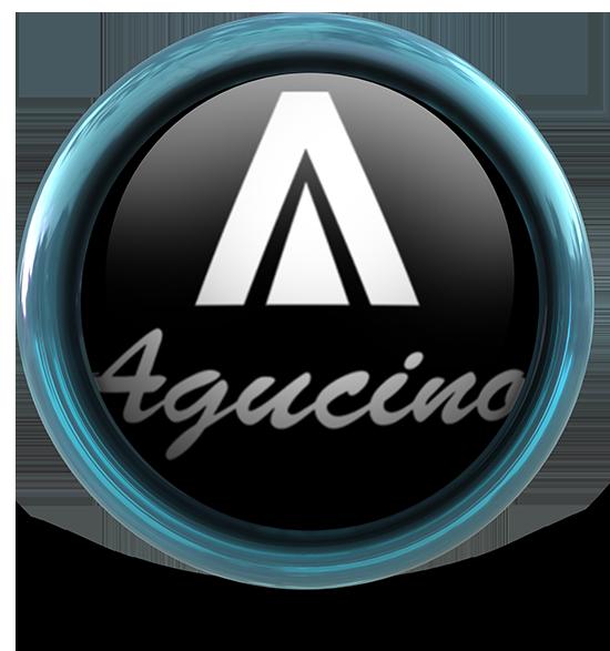 Agucino Adnan Fidan Ayakkabı