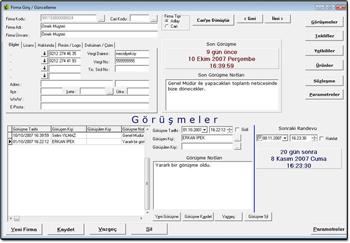 kg-crm-progem-yazilim-ek-uygulamalar-3