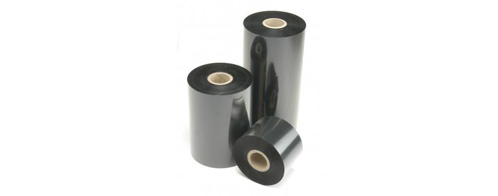 ribon-etiket-sarf-malzemeleri-progem-yazilim-2